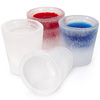 Форма для льда Ice Shot Glasses